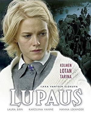 Promise (2005)