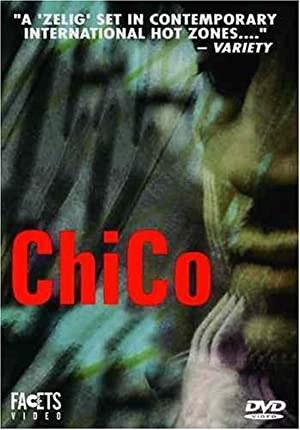 Chico (2001)