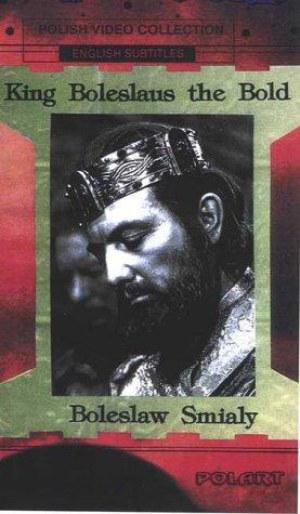 Boleslaw Smialy (1972)