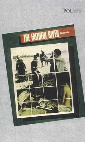 Wierna rzeka (1987)