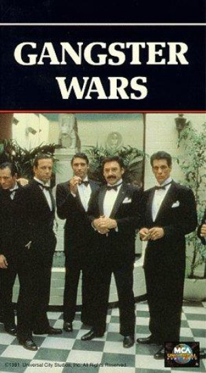 Gangster Wars (1981)
