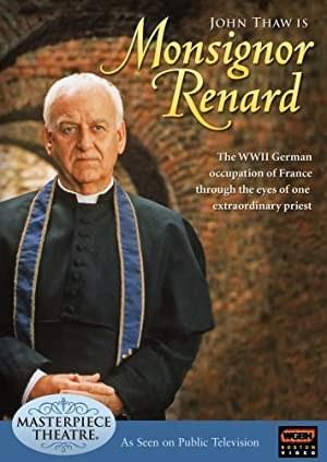 Monsignor Renard (2000)