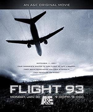 Flight 93 (2006)