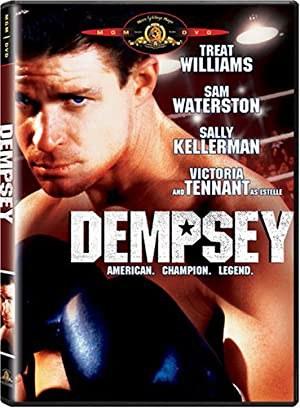 Dempsey (1983)