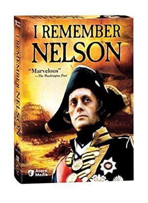 I Remember Nelson (1982)