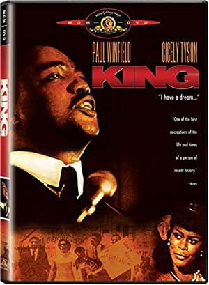 King (1978)