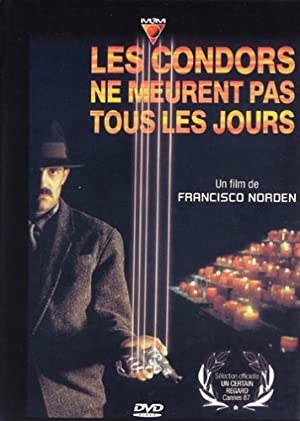 A Man of Principle (1984)