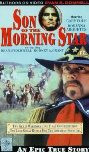 Son of the Morning Star (1991)