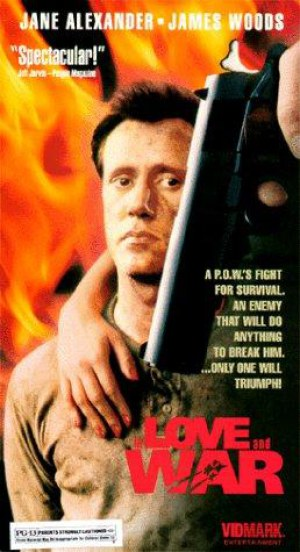 In Love and War (1987)