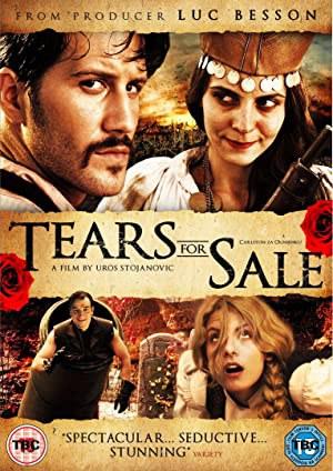 Tears for Sale (2008)