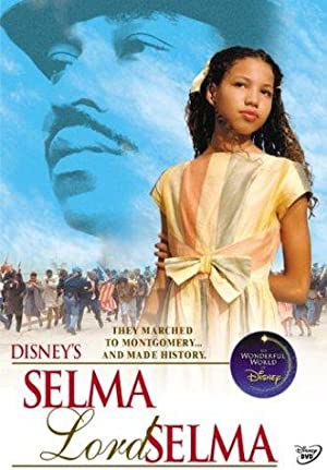 Selma, Lord, Selma (1999)