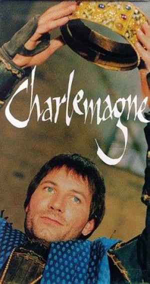 Charlemagne (1993)