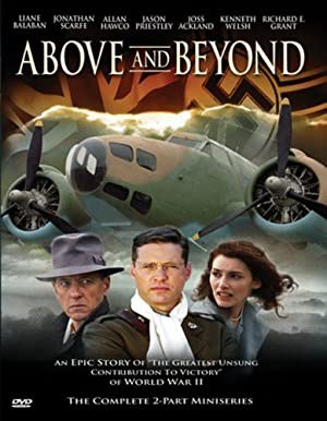 Above and Beyond (2006)