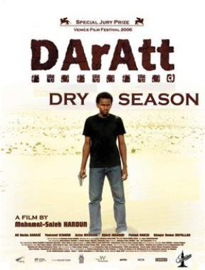 Dry Season (2006)