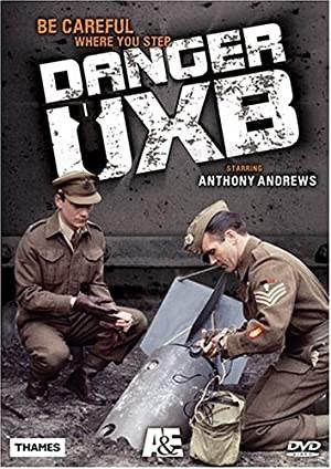 Danger UXB (1979)
