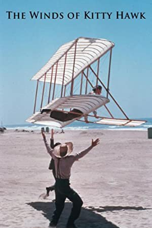 The Winds of Kitty Hawk (1978)