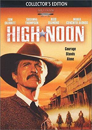 High Noon (2000)
