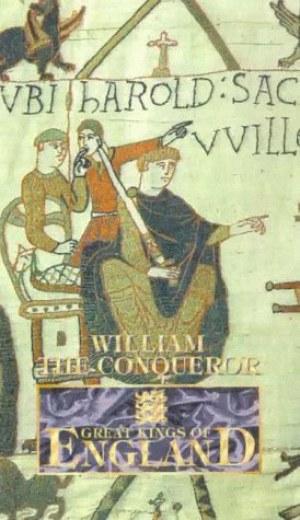 William the Conqueror (1982)