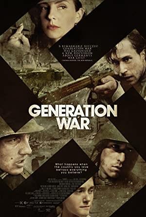 Generation War (2013)