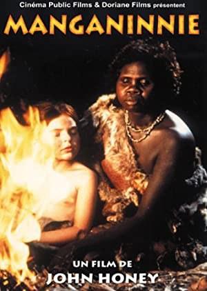 Manganinnie (1980)