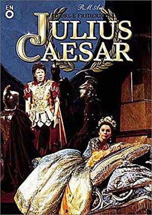 Julius Caesar (1984)