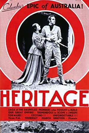 Heritage (1935)