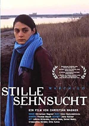 Warchild (2006)