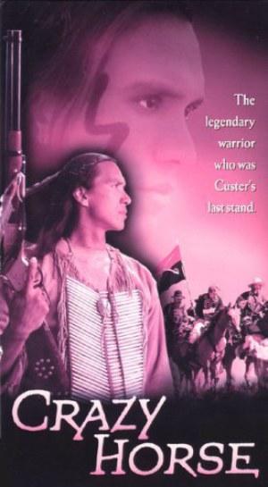 Crazy Horse (1996)