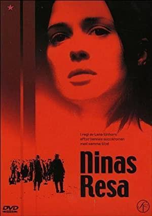 Ninas resa (2005)