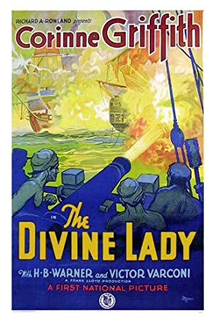 The Divine Lady (1928)