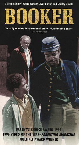Booker (1984)
