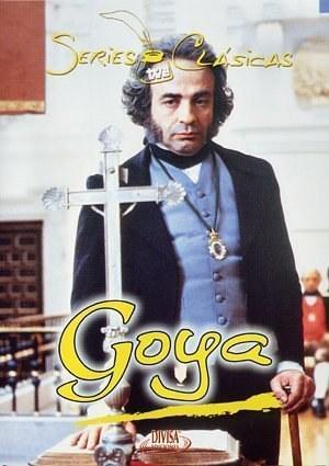 Goya (1985)