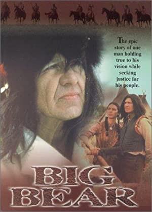 Big Bear (1998)