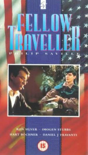 Fellow Traveler (1990)