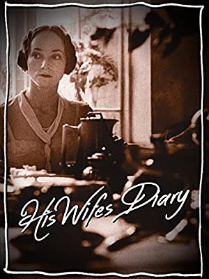 His Wife's Diary (2000)