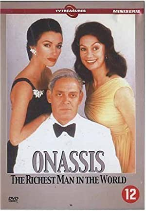 Onassis: The Richest Man in the World (1988)