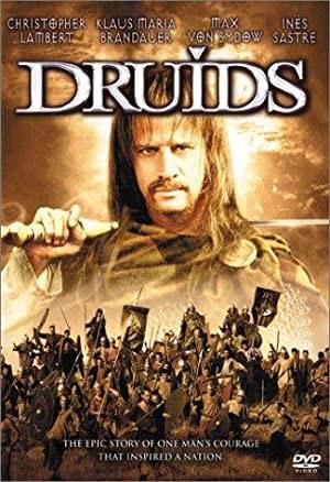 The Gaul (2001)