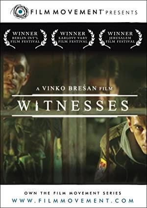 Witnesses (2003)