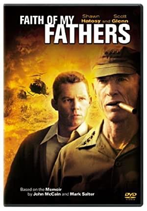 Faith of my Fathers (2005)