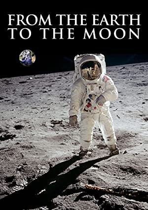 From the Earth to the Moon (1998)