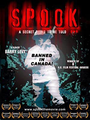 Spook (2003)