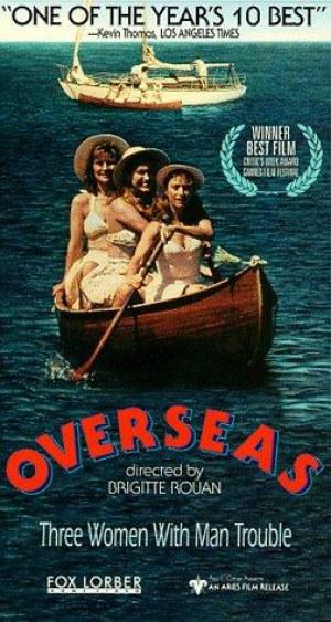 Overseas (1990)