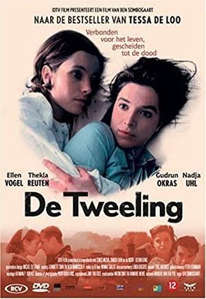 Twin Sisters (2002)