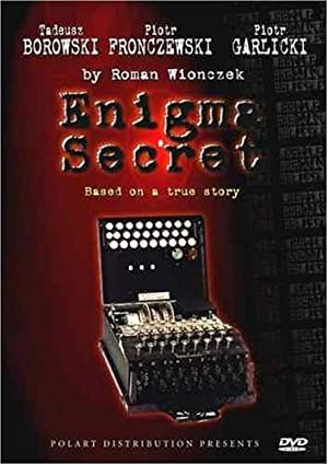 Sekret Enigmy (1979)