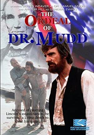 The Ordeal of Dr. Mudd (1980)