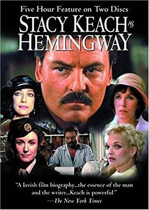 Hemingway (1988)