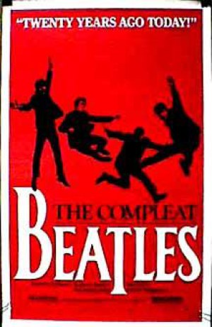 The Compleat Beatles (1982)