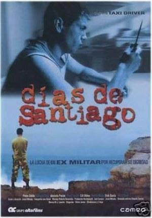 Days of Santiago (2004)
