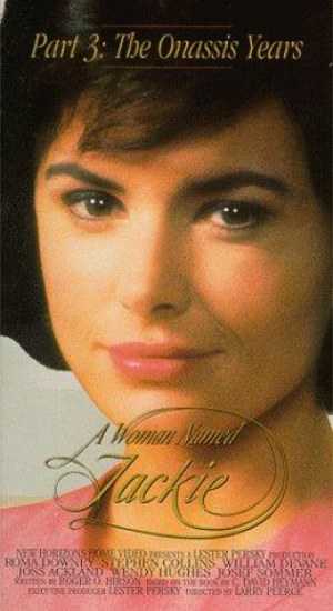 A Woman Named Jackie (1991)