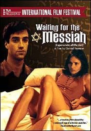Waiting for the Messiah (2000)